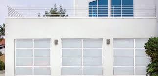 aluminum garage dooraluminum custom garage door 8800  Phoenix Metro Garage Door