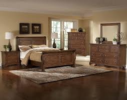 Solid Wood Modern Bedroom Furniture Ashleyornot Contemporary Furniture