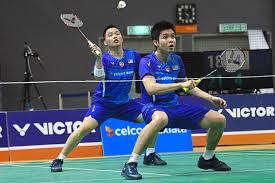 5.9.5.473 (24/07/2021) skip to language selection skip to main content Badminton Aaron Wooi Yik Go To Swiss Open With One Shot To Redeem Themselves The Star