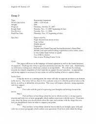 Mla Rmat Research Proposal Sample Example Elegant Essay Citation Apa
