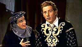 Image result for the court jester