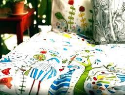 duvet covers queen ikea duvet sets king size duvet covers down comforter cover king size bed