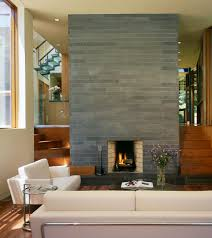 Reface Fireplace Ideas Refacing Brick Fireplace Images The Best Brick