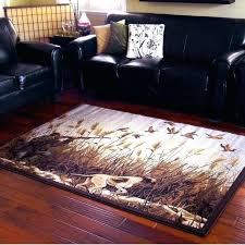 steeler area rug area rug wall decals with medium size of area style area rug stuff