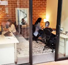 Design your own office space Layout For Those Looking For Space To Make Their Own While Still Connecting To The Bizhaus Community And Support Private Office Is Your Ideal Workplace Bizhaus Private Office In Los Angeles Office Space Bizhaus