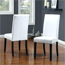 dining room chairs leather gallery of white leather dining room chairs white leather dining room chairs
