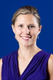 Dr. Arina S. Doroshenko MD, DDS - Trusted Reviews