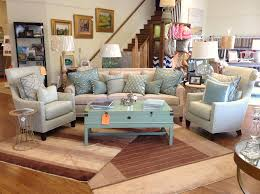 living room furniture at fraiche richmond virginia