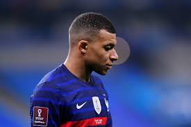 For months now, it appeared that dutch forward depay would be taking his talents to camp nou and. Who Could Replace Sergio Aguero At Manchester City Bitter And Blue
