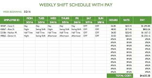 Billable Hours Timesheet Billable Hours Spreadsheet Law Firm Billable Hours Template Attorney