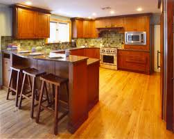 Kitchen Remodel Boulder Kitchen Designs For Split Level Homes Beforeafter 1963 Bi Level