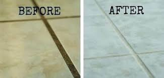 best steam cleaner for grout tile steam cleaner ceramic tile floor steam cleaner best steam cleaner best steam cleaner for grout steam cleaners for tile