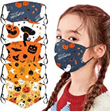 halloween masks for kids - Amazon.com