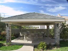 popular pavilions patio covers pacific paradise pools and pacific pools and