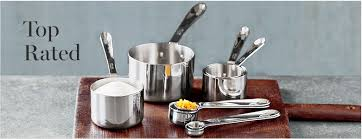 Small Picture Top Rated Cooking Tools Williams Sonoma