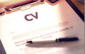 Inspiration Plural Spelling Of Resume For Your Cv Grammar Mistakes