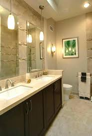 hall bathroom ideas hall bathroom ideas hall bathroom before orange grove hills hall bathroom small hall hall bathroom ideas