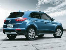 new car launches this monthHyundai Creta Clocks over 30000 Bookings Company speeds up