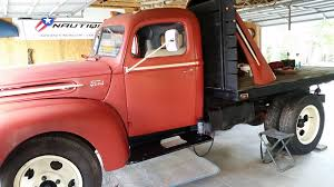 garage door electric eye wiring diagram images electric eye 1946 ford truck wiring harness on wiring diagram 74 chevy 4x4 pickup