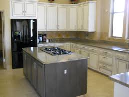 cabinet refacing white. North Scottsdale Antique White Finish Cabinets Kitchen Cabinet Refacing:Scottsdale Refacing I