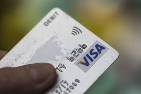 Free credit card and security code. Credit Card Zip Code