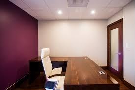 office remodel. 151012.86219.dr-office-remodel.torrance Office Remodel