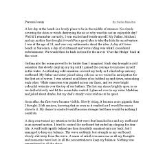 essay describing my best friend thesis custom writing service essay on my best friend