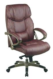 stunning mesmerizing most comfortable office chair module office inspirations cute comfy desk chairs