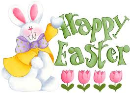 easter picture frames photo free bunny for facebook