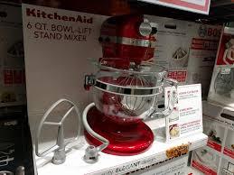 Designer Kitchen Aid Mixers Kitchenaid
