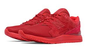 new balance shoes red. new balance 1550 running shoes red ml1550hb men\u0027s