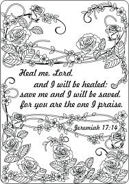 Free Download Bible Coloring Pages Free Printable Bible Coloring