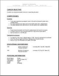 high school student resume format resume builder resume templates httpwww high school resume format