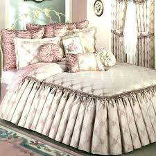 matching curtains and bedspreads bedding sets with matching curtains bedspreads bedding sets with matching curtains bedding