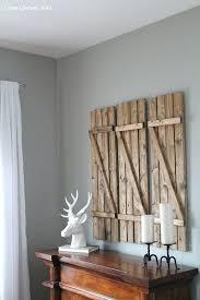barnwood wall decor exclusive idea wall decor cool reclaimed barn wood art fits well in all barnwood wall decor