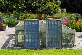 Kitchen Garden Blog Garden Photography Pottering Around The Potager Earth Laughs In