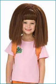 Kids Short Haircuts 250846 Coole Kinderfrisuren Für Jungs Und