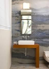 Backsplash Bathroom Ideas Minimalist