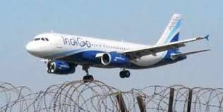 Indigo Airlines Login Indigo Will Shift Operations By Next Month Delhi News Times Of India