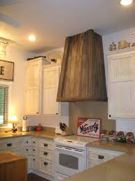 Kitchen Hood Vents Google Image Result For Kitchen Ideas - Kitchen hoods for sale
