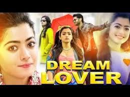 dream lover blockbuster south hindi