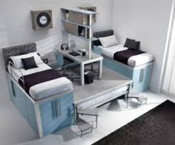 simple furniture small. how to choose modern furniture for small spaces simple homedit