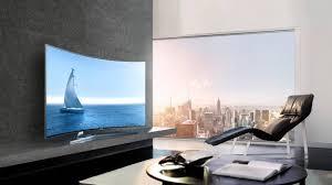 samsung ks8000 65. samsung ks9000 suhd 4k ultra hd 240mr smart led 2016 tv review (un65ks9000, un55ks9000) ks8000 65