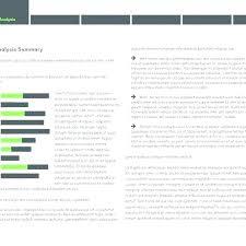 Digital Marketing Campaign Template Excel Plan Pdf