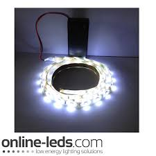 battery lighting solutions. Our Mission Is To Provide Low Energy Lighting Solutions Saving Power Consumption And Resulting In Reduced Electricity Bills Battery Operated Waterproof Led Pinterest