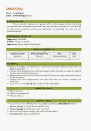 Sample Resume For B Pharmacy Freshers About me essay example SAMPLE STATEMENT OF PURPOSE MBA EXAMPLE 2