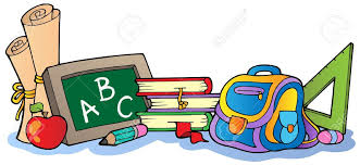 Image result for cartoon school images