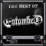 Best of Entombed