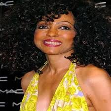 How did diana ross get so rich? Diana Ross Wiki Pregnant Biography The Supremes And Net Worth