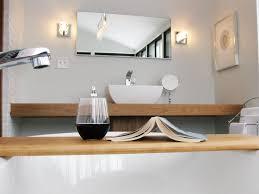 attractive bathtub caddy